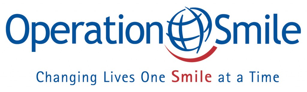 Operation Smile Logo 3