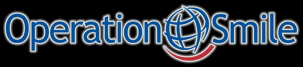Operation Smile Logo 5