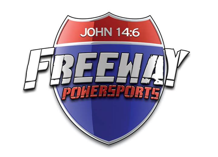 Freeway Powersports Grand Opening