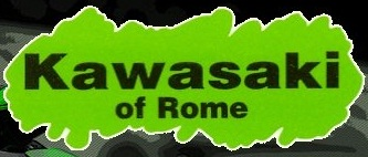 Kawasaki of Rome Open House
