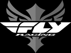 FLY Street Gear