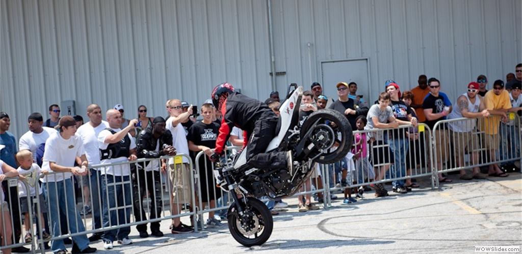 Mountain Motorsports Bikelanta 1